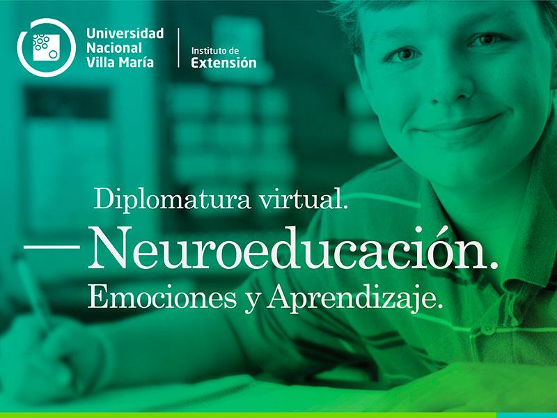 inicio-neuro