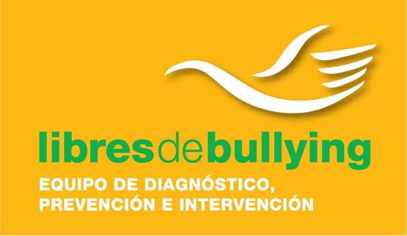 La Asociación Libres de Bullying avala nuestra Diplomatura.