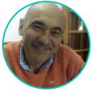 Carlos Sigvardt