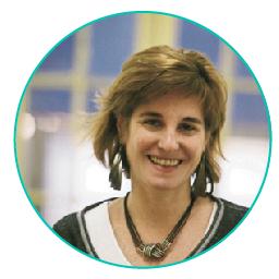 Inés Dussel