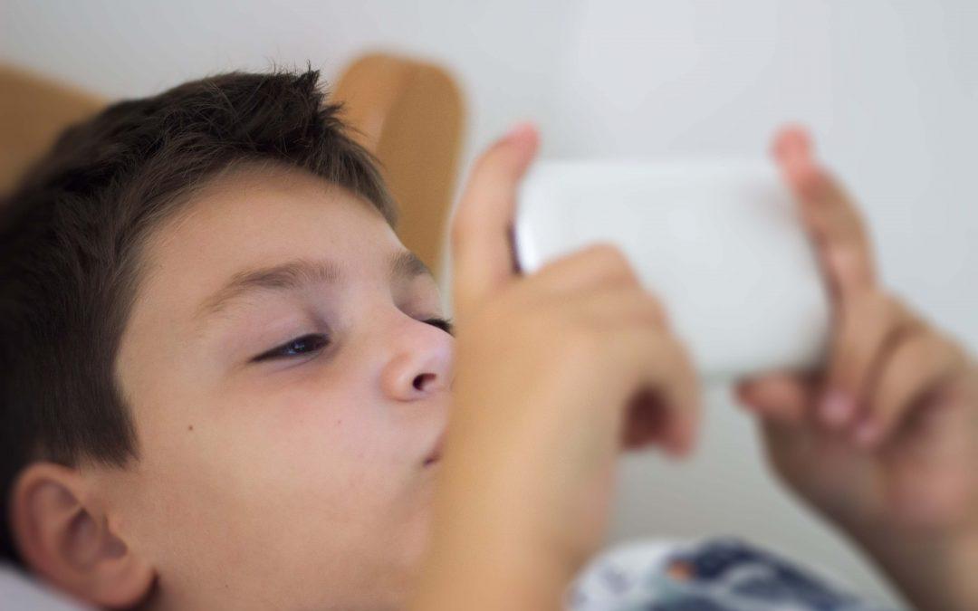 Ciberbullying: ¿cómo ayudar a los chicos que temen volver al colegio? por María Zysman