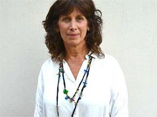 Marcela Czarny