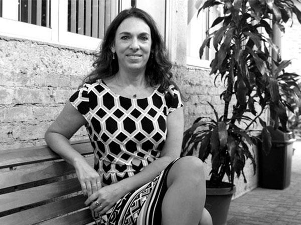Andrea Urbas