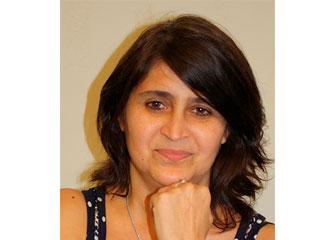 Ana Campelo