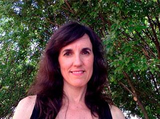 Eleonora Fernández
