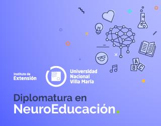 Diplomatura en Neuroeducación