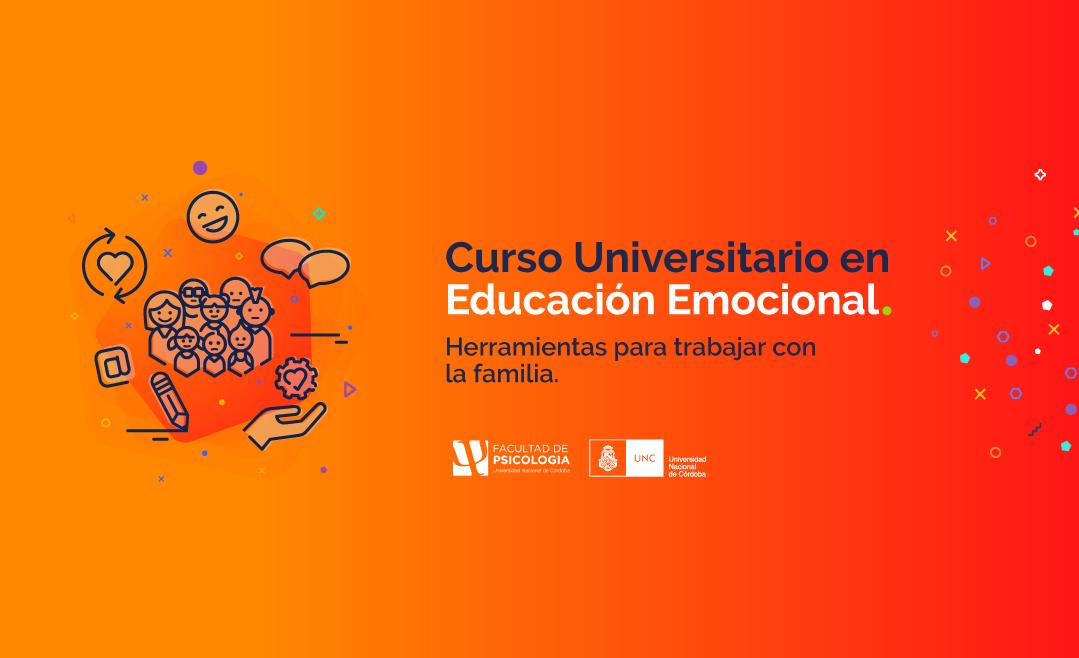Educación Emocional: el aprendizaje de los sentimientos