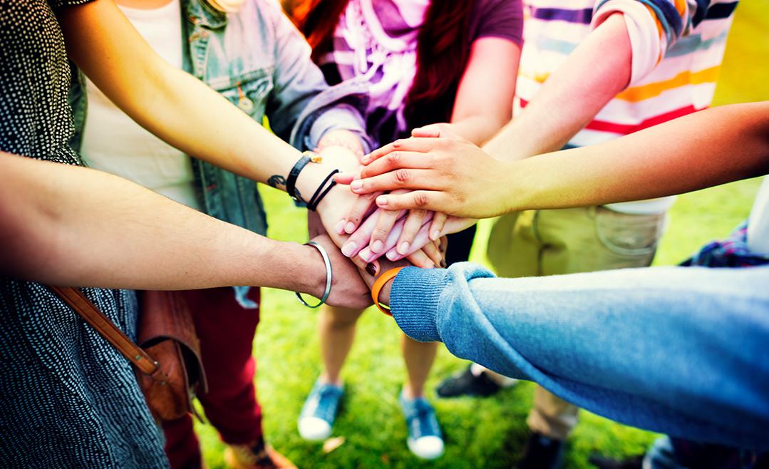 10 puntos claves a la hora de hablar de bullying
