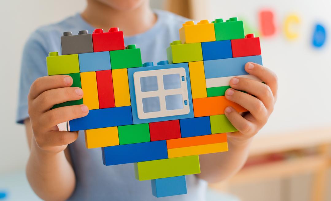 La importancia del juego para el aprendizaje