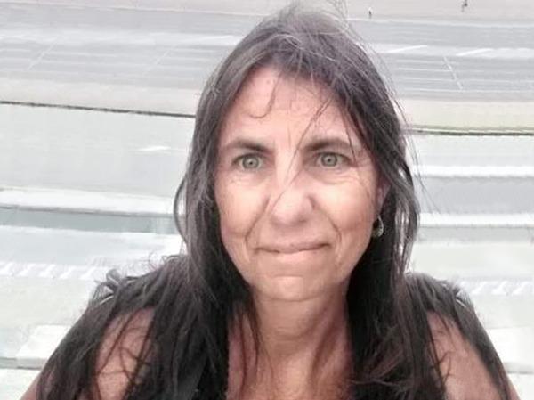 María Cecilia Re